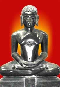 Mahavir Mahavir Statues Lord Mahavir Idols Marble Mahavir