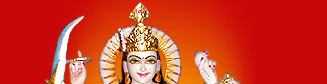 hindu goddess lakshmi, goddess lakshmi images, marble stone statues, deities decoratives, deity garlands, hinduism goddesses statues