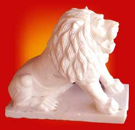 white marble figure suppliers, white marble figure exporters, white marble statues manufacturers