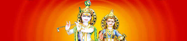 religious god statues suppliers, marble statues, wooden statues, brass statues, marble stone statues