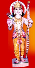 religious marble stone statues, hindu deity statues, statues of God Ram, gods images and statues, antique marble statues, white marble figures, red marble statues, hindu gods and goddesses, hinduism gods statues